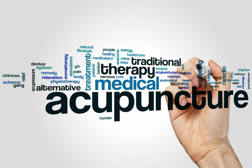 acupuncture broomfield